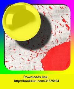 Paint Physics, iphone, ipad, ipod touch, itouch, itunes, appstore, torrent, downloads, rapidshare, megaupload, fileserve