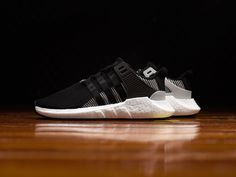 timeless design 45c95 96719 Mens Adidas EQT Support 9317 BY9509