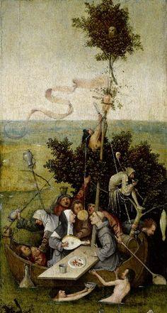 Olanda, Bosch torna a casa: inaugurata a s'Hertogenbosch mostra dedicata al pittore