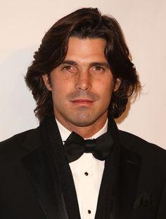Ignacio 'Nacho' Figueras
