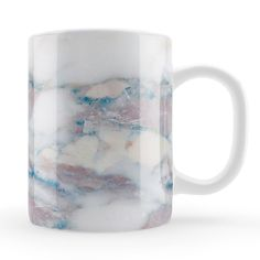 Earth Marble Mug, Unique unusual birthday gift, stylish marble style gift, colourful mug, unusual birthday gift Mum, sister, friend by LoveMugsUK on Etsy https://www.etsy.com/listing/276869506/earth-marble-mug-unique-unusual-birthday