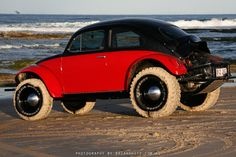 Image result for vw baja