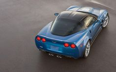 http://megahdwallpapers.net/wallpapers/l/1920x1200/2/corvette_zr1_rear_top_1920x1200_1645.jpg