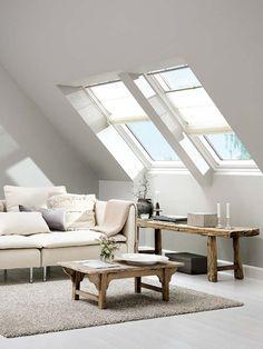 Manos A La Obra: Doce Ideas Para Renovar Tu Casa