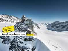 Jungfrau.ch - Erleben Sie majestätische Berge, beste Pisten und atemberaubende Ausflugsziele im UNESCO Weltnaturerbe Jungfrau-Aletsch. Tickets und Fahrplan, Aktivitäten, Wetter, Webcams, Jungfraujoch - Top of Europe.