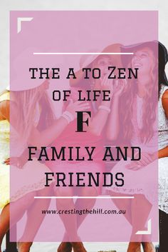- 2018 and F is For Family and Friends Anxiety Relief, Stress And Anxiety, Interesting Blogs, Get More Followers, Dealing With Stress, Blog Love, Lifestyle Group, Mental Health Awareness, Self Help