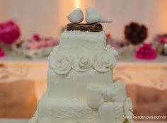 topo de bolo passarinhos - Pesquisa Google