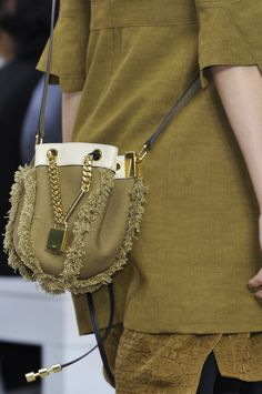 Le Sac, C& Chic: The Best Bags from Paris Fashion Week Spring Chloé Spring 2014 Fashion Bags, Fashion Show, Paris Fashion, Bags 2014, Chloe Handbags, Chloe Bag, Best Bags, Spring 2014, Summer 2014