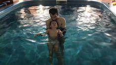 Hidroterapi Nedir ve Nasıl Uygulanır? What is Hydrotherapy? Tub, Platform, English, Website, Outdoor Decor, Instagram, Bath Tub, Wedge, English Language