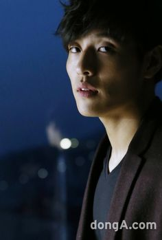 Lee Hyuk, Jang Hyuk, Asian Actors, Korean Actors, Kang Haneul, Korea Boy, Instyle Magazine, Kim Woo Bin, Kdrama Actors