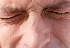 Slideshow Pictures: Chronic Pain -- Causes, Solutions and Management on eMedicineHealth