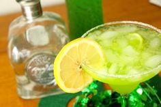 Happy Margarita Day! Celebrate with a delightful Casa Noble Midori Margarita