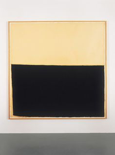 Richard Serra (American b. 1939) [Sculpture, Minimalism, Printmaker, Video artist] Handke, 1993.