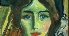 Kai, Art Gallery, Painting, Life, Inspiration, Affirmations, Psychology, Biblical Inspiration, Psicologia