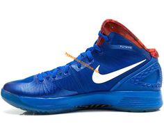 brand new 0896d 82614 Rule the Court with the Nike Hyperdunk 2011 Blake Griffin LAC PE  lebron   shoes