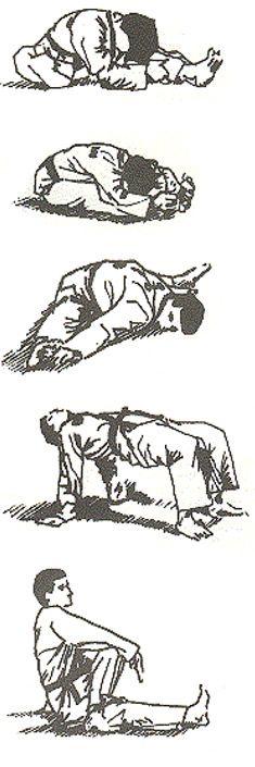 taekwondo stretches - Google Search