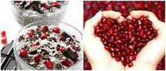 Lahodné recepty na chia puding, ktoré uspokoja vaše chuťové bunky - KAMzaKRÁSOU.sk