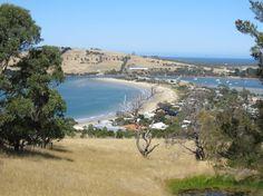 cremorne tasmania - Google Search