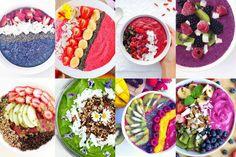 5 Mexican inspired vegan meals for a budget! Vegan Recipes Videos, Vegan Dinner Recipes, Diet Recipes, Healthy Recipes, Vegan Meals, Soup Recipes, Cocina Light, Healthy Snacks, Food Dinners