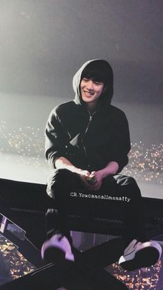 exo fluff imagines and preferences to hopefully make you smile! 💓 member x reader and included (: thank you for reading! Kris Wu, Luhan And Kris, Baekhyun Chanyeol, Kpop Exo, Exo K, Chanbaek, Baekyeol, Chansoo, Rapper