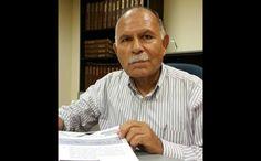 """Huy Carajo: Perito consultado por WillaxTV sobre Mendoza: """"Les..."""