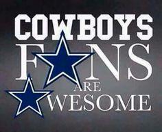TDCfans.com Dallas Cowboys