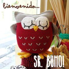 sr_buho! <3