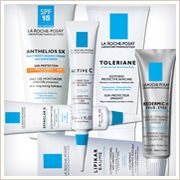 La Roche Posay Lip Products Skincare Review - 115% Price Protection Guaranteed