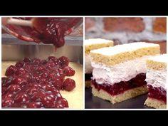 Izu, Cheesecake, The Creator, Baking, Youtube, Food, Cakes, Cake Makers, Cheesecakes