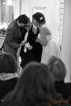 Nashville Wedding Photographers | Jay Farrell | Jay's blog