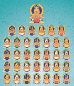 Google Image Result for http://www.meditationinwirral.org.uk/images/213.jpg