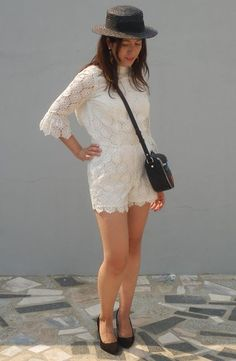 My outfits #16