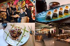 Chotto Matte · About Peruvian Restaurant, Peruvian Cuisine, Soho, Restaurants, Cocktails, Meet, Japanese, London, Explore