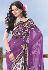 Saree, Saris, Indian Sarees and Designer Sarees Online Shopping at Utsav