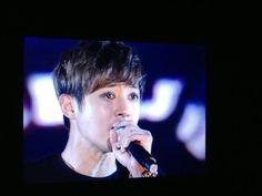 2014.08.30 KHJ World Tour in Guangzhou Cr: 梦梦龙 pic.twitter.com/skkPvb783C