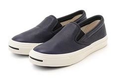 Ons Style Loafers Slip 54 Shoes Best Images Tennis Sneakers amp; F4qwUaYyU