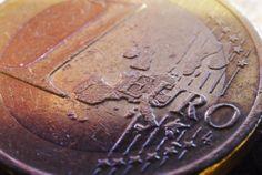 EURO vs LIRA: le 15 menzogne di cui essere al corrente… - WopMagazine
