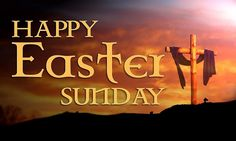 Christians are celebrating Easter on of April, 2018 Easter Sunday is a Sunday like no other! On one hand we Christians fast durin. Happy Easter Funny Images, Easter Images Free, Easter Sunday Images, Happy Easter Messages, Happy Easter Sunday, Bunny Images, Sunday Wishes Images, Good Friday Images, Sunday Pictures