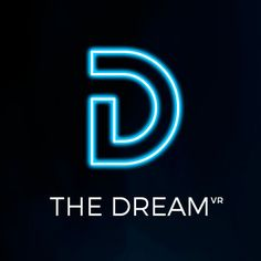 Read reviews, compare customer ratings, see screenshots and learn more about The Dream VR. Download The Dream VR and enjoy it on your iPhone, iPad and iPodtouch.