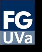"""VIII CONGRESO INTERNACIONAL DE EVALUACIÓN FORMATIVA EN DOCENCIA UNIVERSITARIA: """"La Evaluación de Competencias en Educación Superior"""""""