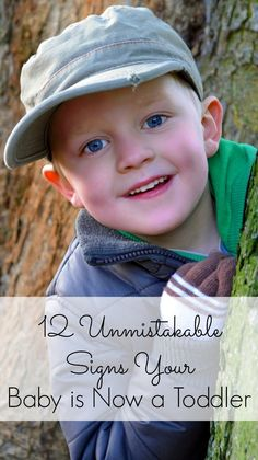 Oh my gosh, I can relate to all of these! Especially #11! If you're a mom with a baby (errrrrr toddler) you should read this—bet you'll be nodding along. #parenting #kids