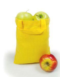 Kvalitní bavlněná taška, krátká ucha, prošívaná ucha křížovým stehem pro pevnost a nosnost, látková taška je vhodná pro potisk sítotiskem od jednobarevného loga po složité barevné tisky, dále transférový tisk a výšivku. Oeko-Tex® Standard 100 Certifikace. Vhodná na drobné dárkové předměty. Loga, Organization, Getting Organized, Organisation, Tejidos