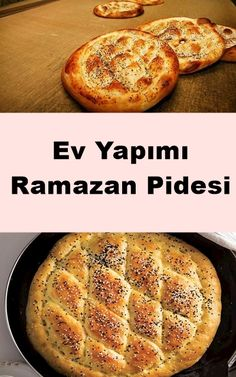 Iftar, Bread Baking, Bread Recipes, Banana Bread, Healthy Living, Food And Drink, Menu, Nutrition