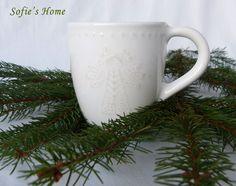 Ceramic Tableware, Ceramic Pottery, Bright Colors, Colours, Hand Painted Ceramics, Handmade Ceramic, Teapot, Shabby Chic, Cottage