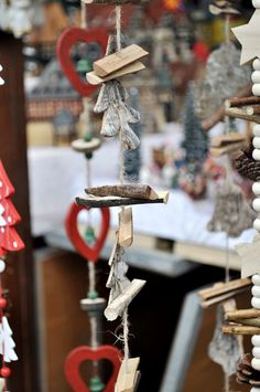#Christmas #Market in Brunico, #Alps www.citiesitaly.com