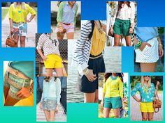 Would YOU Wear It Wednesday from www.DressCodeDiva.blogspot.com