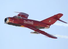 Highlights of the Edwards Air Force Base Airshow