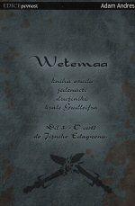 Wetemaa II: O cestě do Jižního Edagwonu - 6/10