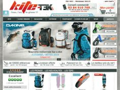 Codes promo Kite-tek valides et vérifiés à la main