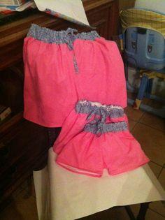 L'été approche... les maillots de bain sont de sortie!! #katieandmillie #leclubdeslibertysaddict
